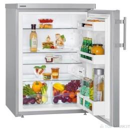 Хладилник LIEBHERR TPesf 1710