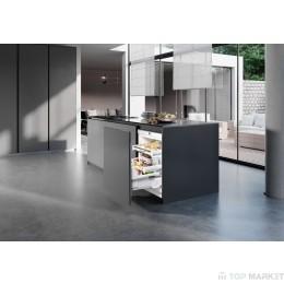 Хладилник за вграждане LIEBHERR UIKo 1550
