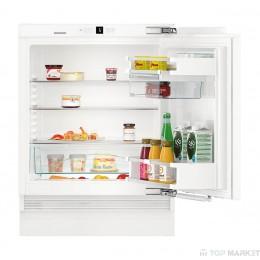 Хладилник за вграждане LIEBHERR UIKP 1550