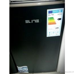 Хладилник ELITE BCC -9100B