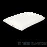 Възглавница BioCrystal Pillow