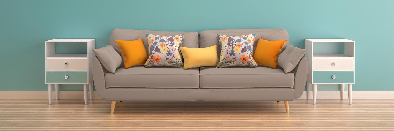 slider - Мека мебел