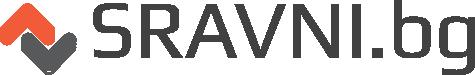 sravni.bg лого