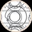 b-springs