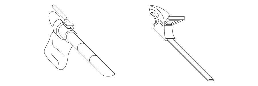Инструменти, Градинска техника, най-голям избор на инструменти от онлайн магазин Топ Маркет