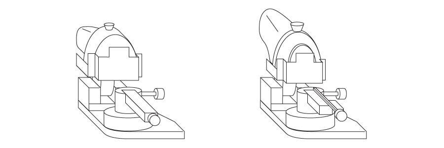 Инструменти, Острилки, най-голям избор на инструменти от онлайн магазин Топ Маркет