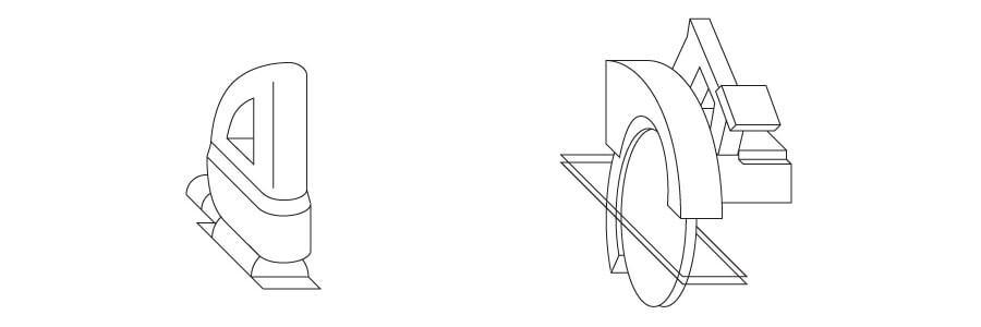 Инструменти. Триони, циркуляри и рендета, най-голям избор на инструменти от онлайн магазин Топ Маркет