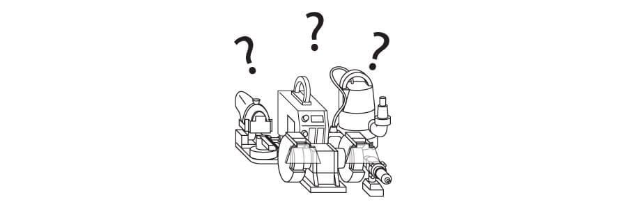 Инструменти, Въпроси, най-голям избор на инструменти от онлайн магазин Топ Маркет